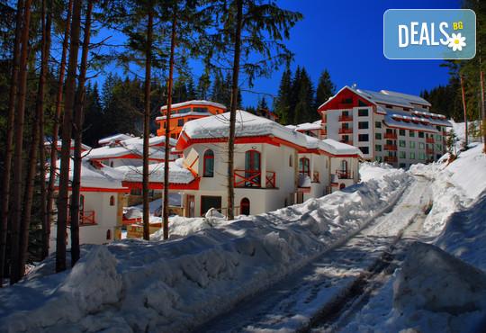 Хотел Форест Глейд 2* - снимка - 3