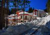 Зимна ваканция в хотел Форест Глейд 2*, Пампорово! 2 или 3 нощувки със закуски и вечери, ползване на СПА с минерална вода! - thumb 3