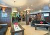 Зимна ваканция в хотел Форест Глейд 2*, Пампорово! 2 или 3 нощувки със закуски и вечери, ползване на СПА с минерална вода! - thumb 26