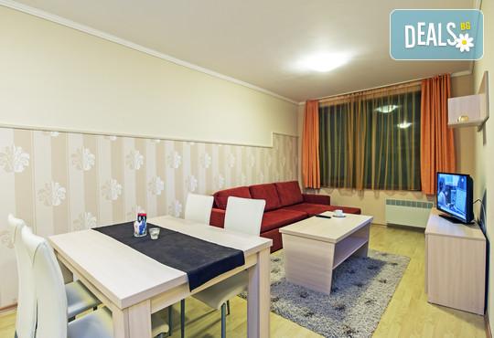 Хотел Форест Глейд 2* - снимка - 13