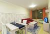 Зимна ваканция в хотел Форест Глейд 2*, Пампорово! 2 или 3 нощувки със закуски и вечери, ползване на СПА с минерална вода! - thumb 11
