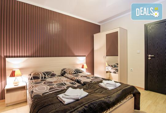 Хотел Форест Глейд 2* - снимка - 7