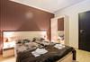 Зимна ваканция в хотел Форест Глейд 2*, Пампорово! 2 или 3 нощувки със закуски и вечери, ползване на СПА с минерална вода! - thumb 7