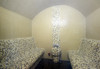 Зимна ваканция в хотел Форест Глейд 2*, Пампорово! 2 или 3 нощувки със закуски и вечери, ползване на СПА с минерална вода! - thumb 30