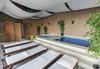 Зимна ваканция в хотел Форест Глейд 2*, Пампорово! 2 или 3 нощувки със закуски и вечери, ползване на СПА с минерална вода! - thumb 27