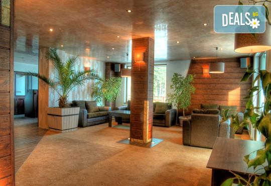 Хотел Форест Глейд 2* - снимка - 25