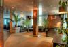 Зимна ваканция в хотел Форест Глейд 2*, Пампорово! 2 или 3 нощувки със закуски и вечери, ползване на СПА с минерална вода! - thumb 25