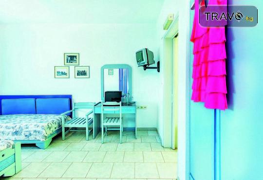 Faros Apartments - снимка - 13