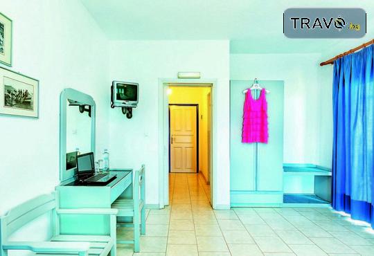 Faros Apartments - снимка - 14