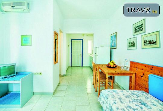 Faros Apartments - снимка - 15