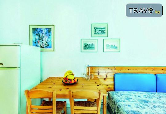 Faros Apartments - снимка - 16
