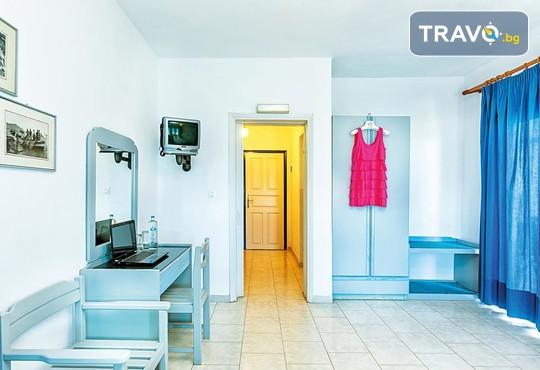 Faros Apartments - снимка - 19