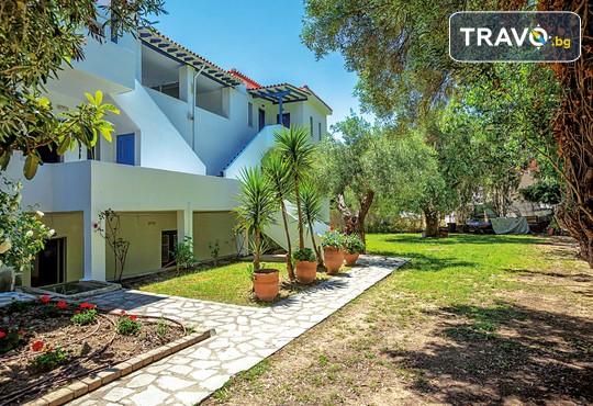 Faros Apartments - снимка - 4