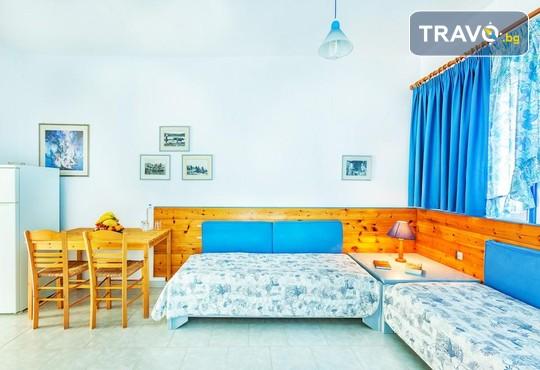 Faros Apartments - снимка - 6