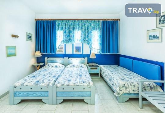 Faros Apartments - снимка - 5