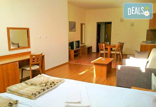Семеен хотел Росица 2* - снимка - 4