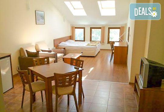 Семеен хотел Росица 2* - снимка - 5