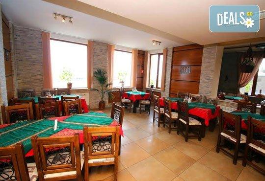 Семеен хотел Росица 2* - снимка - 8