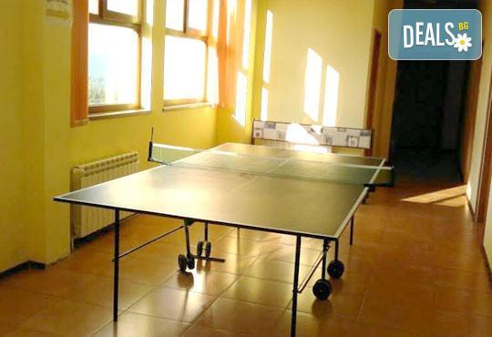 Семеен хотел Росица 2* - снимка - 12