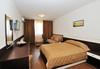 Семеен хотел Ботаника - thumb 11