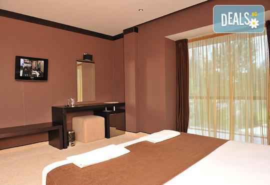 Семеен хотел Ботаника 3* - снимка - 20