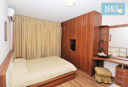 Семеен хотел Ботаника 3* - снимка - 23