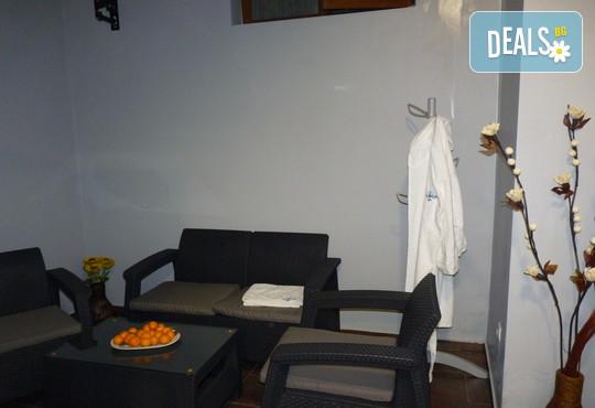 Семеен хотел Пауталия 3* - снимка - 28