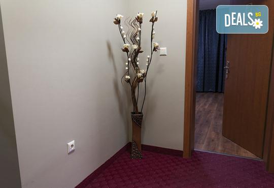 Семеен хотел Пауталия 3* - снимка - 8