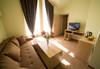 Апартаментен хотел Севън Сийзънс Хотел - thumb 12