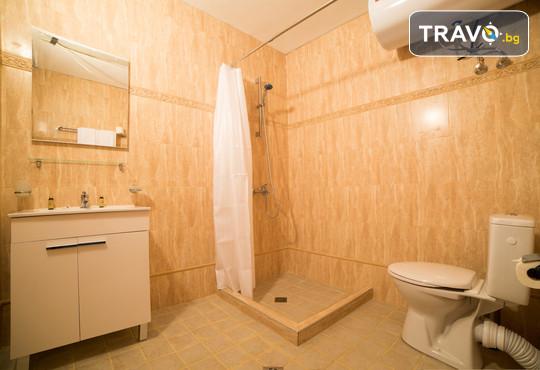 Хотел Севън Сийзънс 2* - снимка - 14