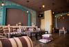 Апартаментен хотел Севън Сийзънс Хотел - thumb 23