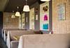 Апартаментен хотел Севън Сийзънс Хотел - thumb 31