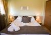Апартаментен хотел Севън Сийзънс Хотел - thumb 21