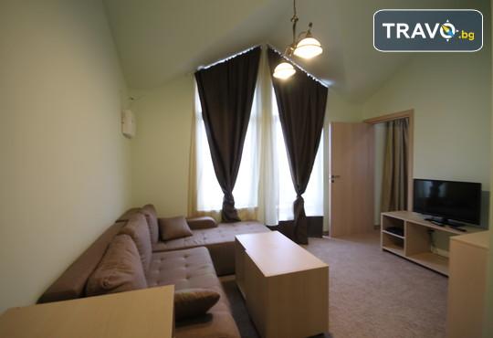 Хотел Севън Сийзънс 2* - снимка - 11