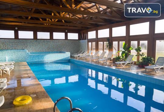 Хотел Севън Сийзънс 2* - снимка - 32