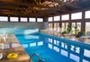 Апартаментен хотел Севън Сийзънс Хотел - thumb 40