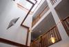 Апартаментен хотел Севън Сийзънс Хотел - thumb 37