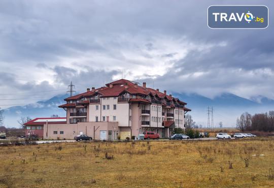Хотел Севън Сийзънс 2* - снимка - 39