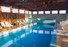 Апартаментен хотел Севън Сийзънс Хотел - thumb 39