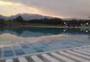 Почивка в планината! Нощувка с изхранване по избор в Севън Сийзънс Хотел и СПА 2* в с. Баня, ползване на външен минерален басейн с джакузи - thumb 26