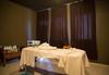 Апартаментен хотел Севън Сийзънс Хотел - thumb 41