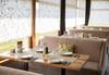 Апартаментен хотел Севън Сийзънс Хотел - thumb 26