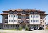 Апартаментен хотел Севън Сийзънс Хотел - thumb 2