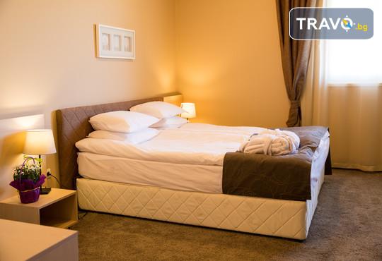Апартаментен хотел Севън Сийзънс Хотел 2* - снимка - 8