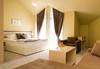 Апартаментен хотел Севън Сийзънс Хотел - thumb 9