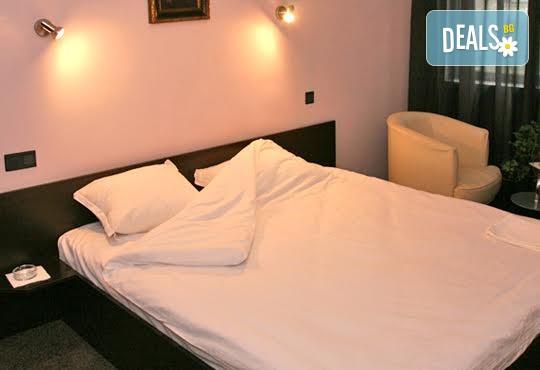 Хотел Сантана 3* - снимка - 3