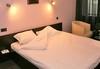 Почивка в Сандански в Семеен хотел Сантана! 1 нощувка на човек, настанен в помещение по избор - единична, двойна  стая, студио или апартамент - thumb 3