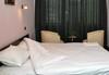 Почивка в Сандански в Семеен хотел Сантана! 1 нощувка в помещение по избор - единична, двойна  стая, студио или апартамент - thumb 4