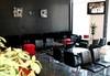 Почивка в Сандански в Семеен хотел Сантана! 1 нощувка в помещение по избор - единична, двойна  стая, студио или апартамент - thumb 6