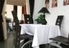 Почивка в Сандански в Семеен хотел Сантана! 1 нощувка на човек, настанен в помещение по избор - единична, двойна  стая, студио или апартамент - thumb 13